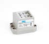 DC-Operated, Single Axis Linear Accelerometer -- A545 Series