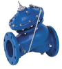 Pressure Reducing 700 Series -- Model 720-PD