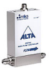 1480A ALTA; Digital Mass Flow Controller -- 1480A ALTA™ - Image