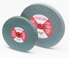 Bench Grinder Wheels.  Good - High Performance -- U4650 - Image