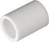 LFP-D-MINI-40M-U Compresed Air Filter cartridge -- 546487 -- View Larger Image