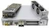 MicroTCA Starter Kit -- 686200001 - Image