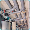 Duraplus® ABS Process Piping System
