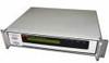 Modem Test Switch -- Spirent/TAS/Netcom 3508A