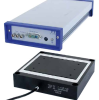 Digital Piezo Controller -- E-753.1CD - Image