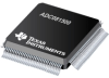 ADC081500 High Performance, Low Power, 8-Bit, 1.5 GSPS A/D Converter -- ADC081500CIYB/NOPB - Image