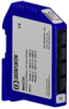 Digital Input/Output Module; 3 to 60VDC, 5-ch Input, 5-ch Output -- MAQ20-DIOL