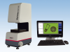 MarVision Video Measuring Microscope -- QM 300 - Image