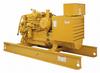 Gas Generator Set -- G3306