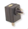 AC/DC Power Adapters -- 42366