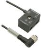 PLC Accessories -- 1263484