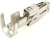 TE Connectivity 1241962-1 Standard Power Timer Receptacle Contact, 12-10 Gauge -- 37902 -Image