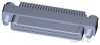 Microminiature & Nanominiature D Connectors -- 1-1925220-0 - Image