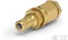 RF Connectors -- 1-1337476-0 -Image