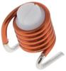 Adjustable Inductors -- 1956-1089-ND - Image