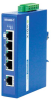 Switches, Hubs -- 1165-1318-ND -Image