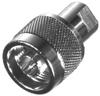 Between Series Adapter -- RFE-6107 - Image