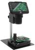 Microscope, Digital -- 243-26700-220-479-ND -Image