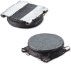 Fixed Inductors -- 535-10708-2-ND -Image