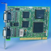 2 Port PCI RS422/485 15MBaud -- CC-530 - Image
