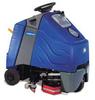 Chariot™ Deluxe Auto Scrubber-Pad Driver,215AH -- CSX24D2
