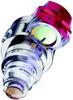 Laser Cutting Head -- CM2
