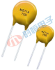 PTC Thermistor Series -- MZ11A
