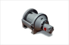 Pullmaster - Equal Speed Winches/Hoists - Model PL5