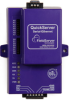 QuickServer High Performance Building and Industrial Automation Gateway -- FS-QS-1210