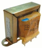 TRIAD MAGNETICS - F-152XP - Encapsulated/PC Board Transformer -- 892610