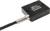 Plug & Play Accelerometer -- Vibration Sensor - Model 4604 Accelerometer