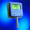 T/RH probe Temperature/Humidity -- 5608.00