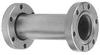CF Half Nipple -- View Larger Image