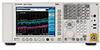 3.6/7.0/13.6/26.5GHz Signal Analyzer -- Keysight Agilent HP N9010AEP