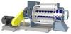 FlexTurbulizer® – Mixer Agglomerator