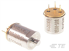 AC Response Embedded -- Vibration Sensor - Model 805 Accelerometer - Image