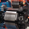 Single Wire Bead Winding Systems -- SWS-6000 -- View Larger Image