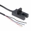 Optical Sensors - Photointerrupters - Slot Type - Logic Output -- Z6300-ND -Image