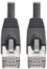 Modular Cables -- N262-001-BK-ND -Image