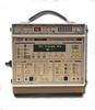 Communication Analyzer -- 235A