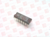 ST MICRO HCF4538BEY ( IC, MONO MULTIVIBRATOR, 100NS, DIP-16; MULTIVIBRATOR TYPE:MONOSTABLE; OUTPUT CURRENT:6.8MA; PROPAGATION DELAY:100NS; LOGIC CASE STYLE:DIP; NO. OF PINS ) -- View Larger Image