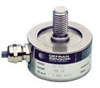 GEFRAN TU-K1M ( COMPACT LOAD CELL FOR TENSION/COMPRESSION APPLICATIONS ) -Image
