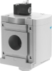 Shut off valve -- MS12-EE-G-V24 -Image