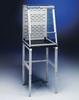 2' Protector XVS Ventilation Station -- 4862010 - Image