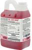 Hillyard Arsenal® #16 RE-JUV-NAL® Disinfectant -- REJUVNAL.5 -- View Larger Image