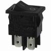 Rocker Switches -- 1091-1060-ND - Image