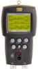 Pressure Calibrator -- Model 311/321