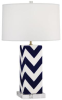 2593 Lamps-Table Lamps -- 377832