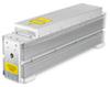 30W CO2 Laser -- firestar vi30
