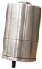 SM-1100/SM-1500 Series Multi-Turn Rotary Valve Actuator -- SM-1100
